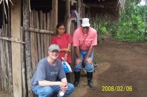 Maria - Kusutka, Amazon
